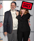 Celebrity Photo: Amber Tamblyn 3150x3853   1.8 mb Viewed 4 times @BestEyeCandy.com Added 735 days ago