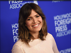 Celebrity Photo: Mandy Moore 3000x2218   1,052 kb Viewed 7 times @BestEyeCandy.com Added 18 days ago