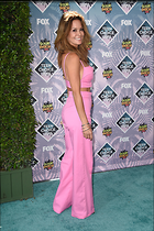 Celebrity Photo: Brooke Burke 682x1024   329 kb Viewed 57 times @BestEyeCandy.com Added 31 days ago
