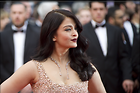 Celebrity Photo: Aishwarya Rai 113 Photos Photoset #324224 @BestEyeCandy.com Added 324 days ago