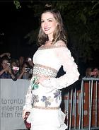 Celebrity Photo: Anne Hathaway 2100x2766   1.2 mb Viewed 20 times @BestEyeCandy.com Added 112 days ago