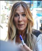 Celebrity Photo: Sarah Jessica Parker 1200x1433   274 kb Viewed 49 times @BestEyeCandy.com Added 51 days ago