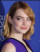 Celebrity Photo: Emma Stone 2400x3154   832 kb Viewed 21 times @BestEyeCandy.com Added 15 days ago