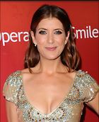 Celebrity Photo: Kate Walsh 1470x1806   261 kb Viewed 77 times @BestEyeCandy.com Added 119 days ago