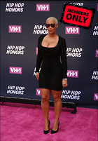 Celebrity Photo: Amber Rose 3182x4560   1.6 mb Viewed 22 times @BestEyeCandy.com Added 385 days ago