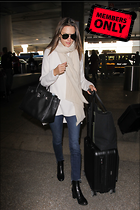Celebrity Photo: Alessandra Ambrosio 2229x3344   1.7 mb Viewed 1 time @BestEyeCandy.com Added 39 days ago