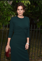Celebrity Photo: Anna Friel 1470x2144   159 kb Viewed 42 times @BestEyeCandy.com Added 98 days ago