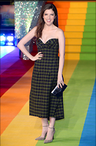 Celebrity Photo: Anna Kendrick 2069x3150   409 kb Viewed 33 times @BestEyeCandy.com Added 106 days ago