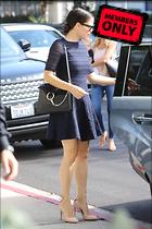 Celebrity Photo: Jennifer Garner 3316x4973   2.1 mb Viewed 0 times @BestEyeCandy.com Added 27 hours ago