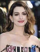 Celebrity Photo: Anne Hathaway 2100x2734   948 kb Viewed 44 times @BestEyeCandy.com Added 308 days ago