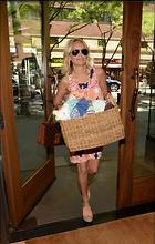 Celebrity Photo: Kristin Chenoweth 2100x3300   962 kb Viewed 7 times @BestEyeCandy.com Added 16 days ago