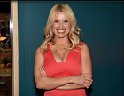 Celebrity Photo: Melinda Messenger 3200x2474   500 kb Viewed 113 times @BestEyeCandy.com Added 427 days ago