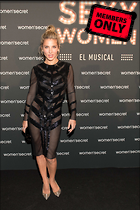 Celebrity Photo: Elsa Pataky 3000x4500   2.0 mb Viewed 0 times @BestEyeCandy.com Added 12 days ago