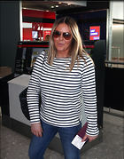 Celebrity Photo: Patsy Kensit 1200x1534   233 kb Viewed 21 times @BestEyeCandy.com Added 95 days ago