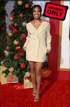 Celebrity Photo: Gabrielle Union 3000x4616   2.4 mb Viewed 3 times @BestEyeCandy.com Added 301 days ago