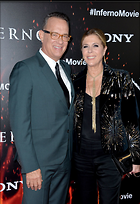 Celebrity Photo: Rita Wilson 1200x1747   320 kb Viewed 57 times @BestEyeCandy.com Added 206 days ago