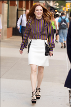 Celebrity Photo: Julianne Moore 2100x3150   567 kb Viewed 29 times @BestEyeCandy.com Added 32 days ago