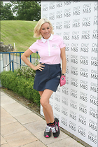 Celebrity Photo: Denise Van Outen 1200x1800   361 kb Viewed 53 times @BestEyeCandy.com Added 254 days ago