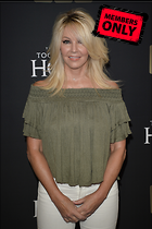 Celebrity Photo: Heather Locklear 2400x3600   1.8 mb Viewed 9 times @BestEyeCandy.com Added 574 days ago