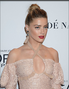 Celebrity Photo: Amber Heard 1200x1552   258 kb Viewed 79 times @BestEyeCandy.com Added 276 days ago