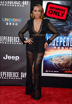 Celebrity Photo: Vivica A Fox 3150x4576   2.5 mb Viewed 1 time @BestEyeCandy.com Added 557 days ago