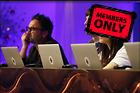 Celebrity Photo: Mila Kunis 3000x2000   4.7 mb Viewed 0 times @BestEyeCandy.com Added 8 minutes ago