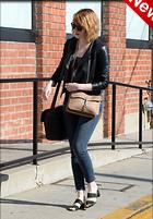 Celebrity Photo: Emma Stone 1200x1720   353 kb Viewed 4 times @BestEyeCandy.com Added 16 hours ago