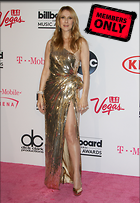 Celebrity Photo: Celine Dion 2997x4336   1.5 mb Viewed 0 times @BestEyeCandy.com Added 15 days ago