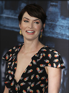 Celebrity Photo: Lena Headey 1200x1617   185 kb Viewed 219 times @BestEyeCandy.com Added 587 days ago