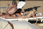 Celebrity Photo: Ava Sambora 1600x1100   170 kb Viewed 85 times @BestEyeCandy.com Added 282 days ago