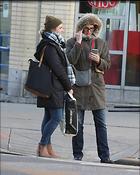 Celebrity Photo: Brooke Shields 2064x2580   948 kb Viewed 61 times @BestEyeCandy.com Added 234 days ago