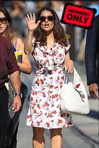 Celebrity Photo: Salma Hayek 2135x3200   1.8 mb Viewed 0 times @BestEyeCandy.com Added 24 days ago