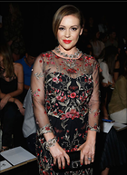 Celebrity Photo: Alyssa Milano 800x1103   154 kb Viewed 42 times @BestEyeCandy.com Added 121 days ago