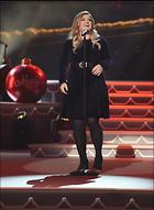 Celebrity Photo: Kelly Clarkson 1200x1633   168 kb Viewed 74 times @BestEyeCandy.com Added 221 days ago