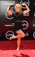 Celebrity Photo: Denise Austin 2048x3300   942 kb Viewed 27 times @BestEyeCandy.com Added 25 days ago