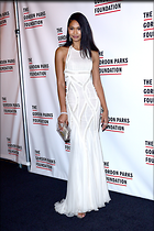 Celebrity Photo: Chanel Iman 2400x3600   1.2 mb Viewed 61 times @BestEyeCandy.com Added 582 days ago
