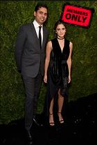 Celebrity Photo: Emma Watson 3039x4566   1.7 mb Viewed 0 times @BestEyeCandy.com Added 20 days ago