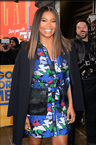 Celebrity Photo: Gabrielle Union 1200x1800   348 kb Viewed 37 times @BestEyeCandy.com Added 250 days ago