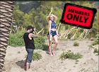 Celebrity Photo: Ava Sambora 4686x3431   3.3 mb Viewed 2 times @BestEyeCandy.com Added 244 days ago