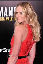 Celebrity Photo: Anne Vyalitsyna 681x1024   205 kb Viewed 17 times @BestEyeCandy.com Added 205 days ago