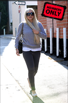 Celebrity Photo: Amanda Bynes 2940x4410   1.5 mb Viewed 3 times @BestEyeCandy.com Added 291 days ago
