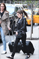 Celebrity Photo: Anna Kendrick 3000x4500   944 kb Viewed 34 times @BestEyeCandy.com Added 146 days ago