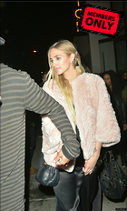 Celebrity Photo: Ashlee Simpson 1544x2560   1.7 mb Viewed 0 times @BestEyeCandy.com Added 73 days ago