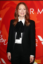 Celebrity Photo: Julianne Moore 798x1201   221 kb Viewed 11 times @BestEyeCandy.com Added 29 days ago