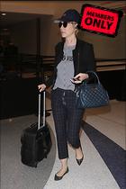 Celebrity Photo: Jenna Elfman 3744x5616   2.1 mb Viewed 0 times @BestEyeCandy.com Added 89 days ago