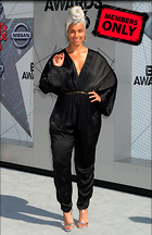 Celebrity Photo: Alicia Keys 3150x4870   1.9 mb Viewed 9 times @BestEyeCandy.com Added 652 days ago