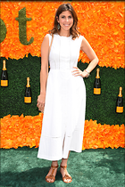 Celebrity Photo: Jamie Lynn Sigler 2100x3150   1.2 mb Viewed 172 times @BestEyeCandy.com Added 834 days ago