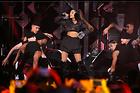 Celebrity Photo: Ariana Grande 3500x2335   1,068 kb Viewed 11 times @BestEyeCandy.com Added 15 days ago