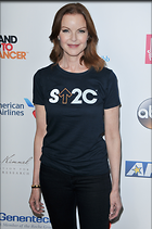 Celebrity Photo: Marcia Cross 2136x3216   1,038 kb Viewed 164 times @BestEyeCandy.com Added 628 days ago