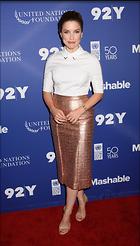 Celebrity Photo: Sophia Bush 1200x2110   379 kb Viewed 34 times @BestEyeCandy.com Added 31 days ago